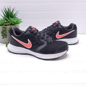 Nike Downshifter 6 Women's Running Shoe 7.5